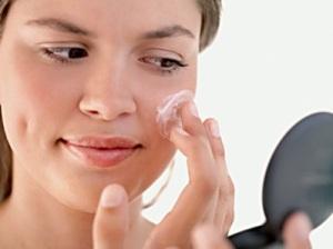 Acne-Cream-3