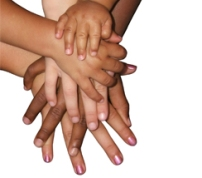colour-of-skin